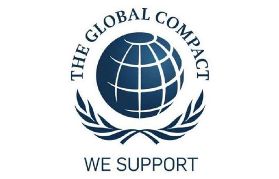UNGC Logo (900 x 579 px)