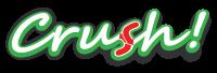 Crush-Logo