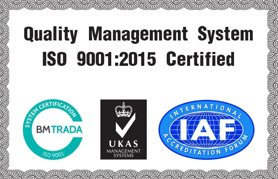 ISO Award (900 x 579 px)