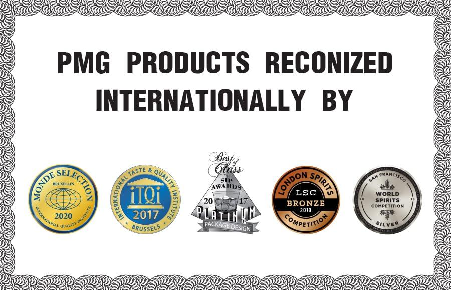 Product Award (900 x 579 px)
