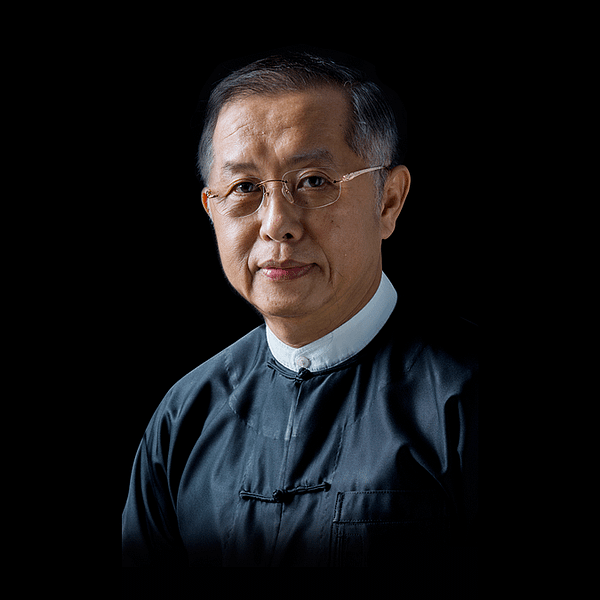 u Tun Lin